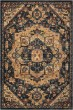 Product Image of Traditional / Oriental Midnight Area Rug