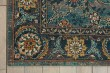 Product Image of Marine Traditional / Oriental Area Rug