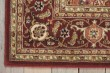 Product Image of Brick Traditional / Oriental Area Rug