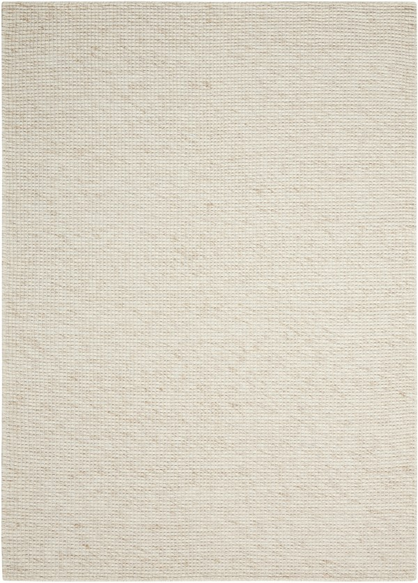Marble Casual Area Rug