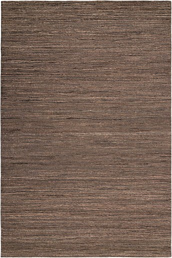 Calvin Klein Home Monsoon Goa Rugs Rugs Direct