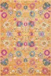 Product Image of Traditional / Oriental Sun Area Rug