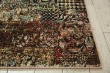 Product Image of Ember Glow Contemporary / Modern Area Rug