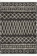 Product Image of Moroccan Charcoal Area Rug