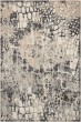 Product Image of Flint Contemporary / Modern Area Rug
