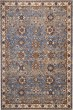 Product Image of Traditional / Oriental Sky Area Rug