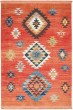 Product Image of Southwestern / Lodge Red Area Rug