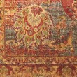 Product Image of Red Traditional / Oriental Area Rug