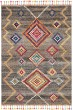 Product Image of Moroccan Grey Area Rug