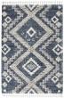 Product Image of Blue Southwestern / Lodge Area Rug