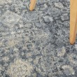 Product Image of Slate Vintage / Overdyed Area Rug
