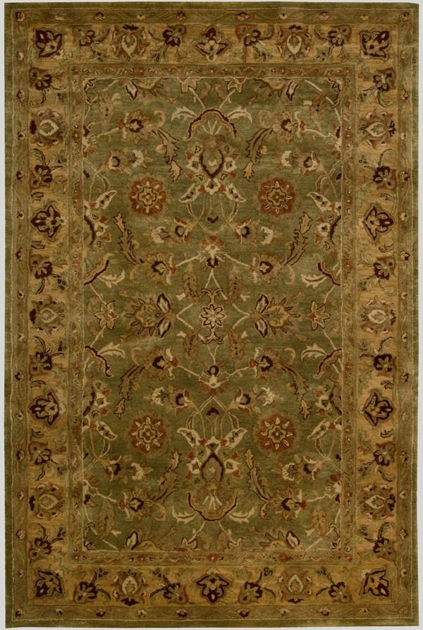 Nourison Jaipur Ja 12 Rugs Wool