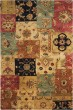Product Image of Transitional Russett, Mocha Area Rug