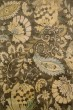 Product Image of Moss Floral / Botanical Area Rug