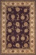 Product Image of Traditional / Oriental Lavender Area Rug