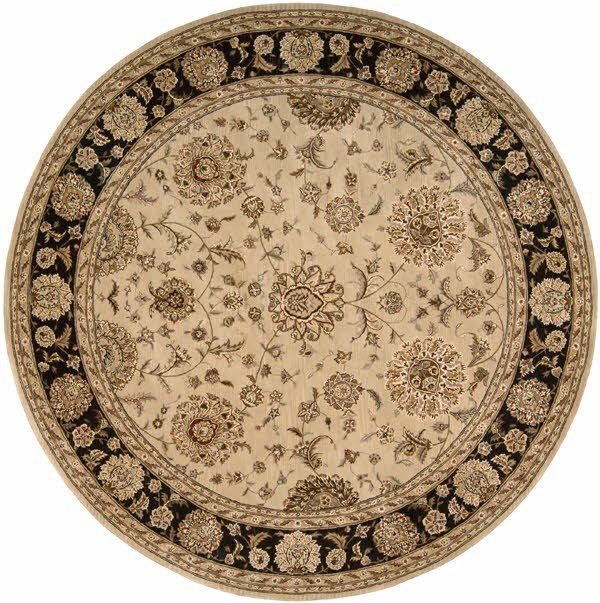 2 Ft Round Rugs Rugs Ideas