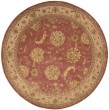 Product Image of Rose Traditional / Oriental Area Rug