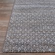 Product Image of Terra Firma Transitional Area Rug