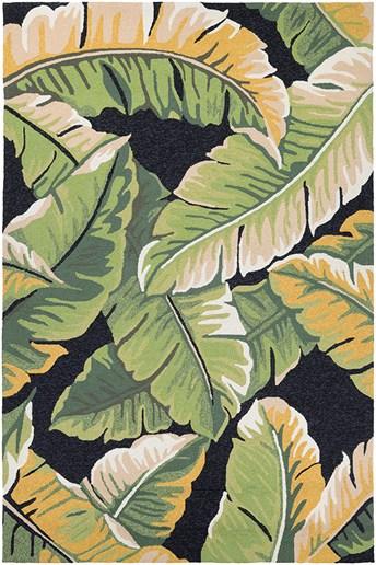 Covington Rainforest arearugs