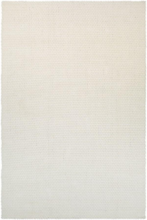Off White (7189-0431) Rustic / Farmhouse Area Rug