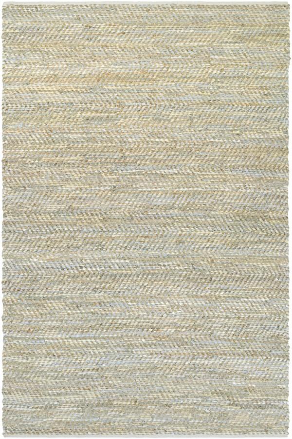 Ivory, Oatmeal (7198-0712) Rustic / Farmhouse Area Rug