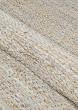 Product Image of Ivory, Oatmeal (7198-0712) Rustic / Farmhouse Area Rug