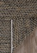 Product Image of Black (7199-0822) Casual Area Rug