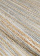 Product Image of Straw, Grey (7295-2939) Rustic / Farmhouse Area Rug
