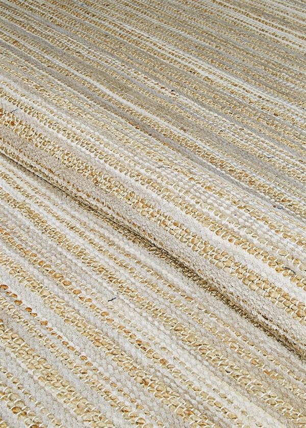 Straw, Taupe (7295-2400) Rustic / Farmhouse Area Rug
