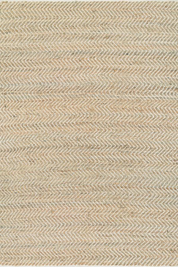 Natural, Tan (7245-0237) Rustic / Farmhouse Area Rug