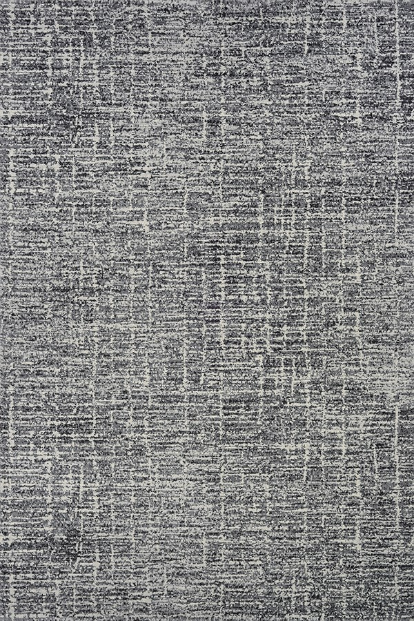 Pewter (6373-9666) Casual Area Rug