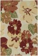 Product Image of Outdoor / Indoor Rose Bud (4055-0632) Area Rug