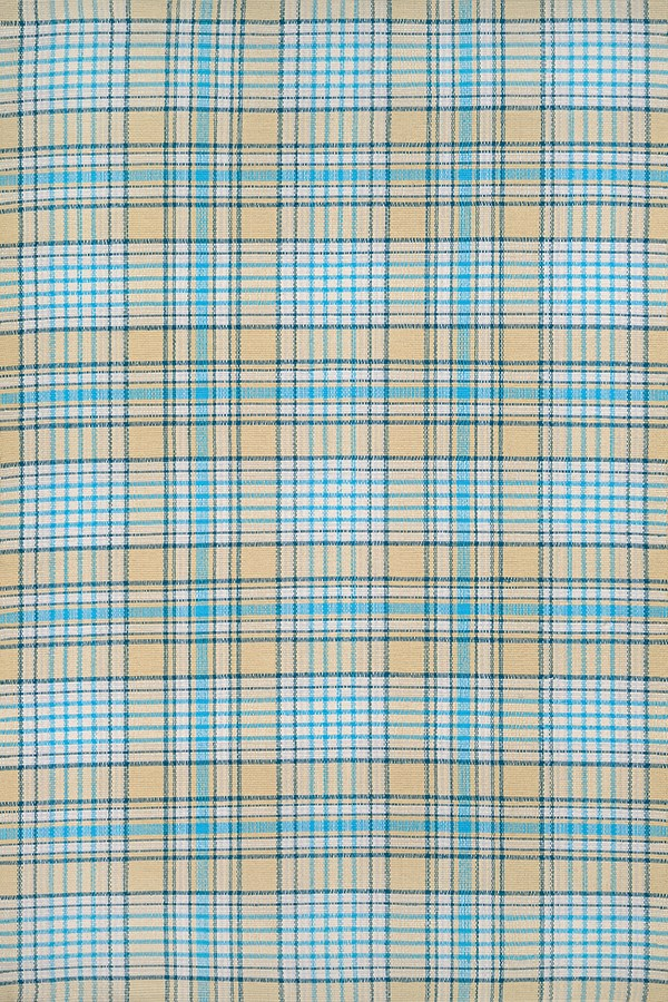Couristan Bar Harbor Cape Plaid Rugs Rugs Direct