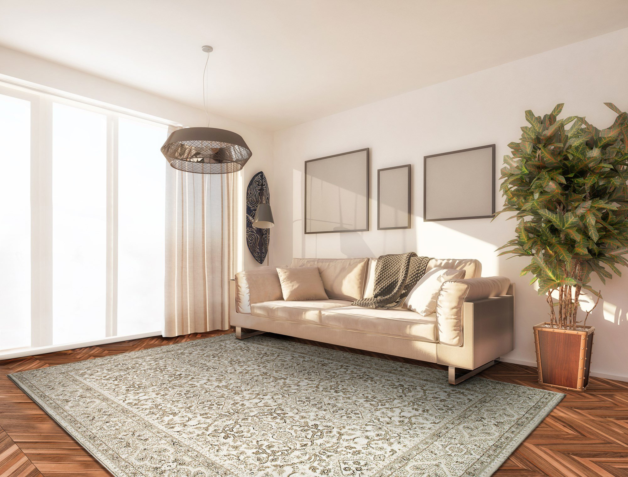 Couristan Marina St Tropez Rugs Rugs Direct