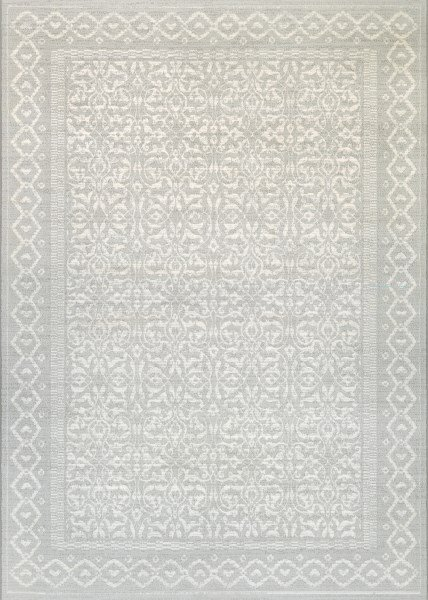 Pearl (8962-0910) Traditional / Oriental Area Rug