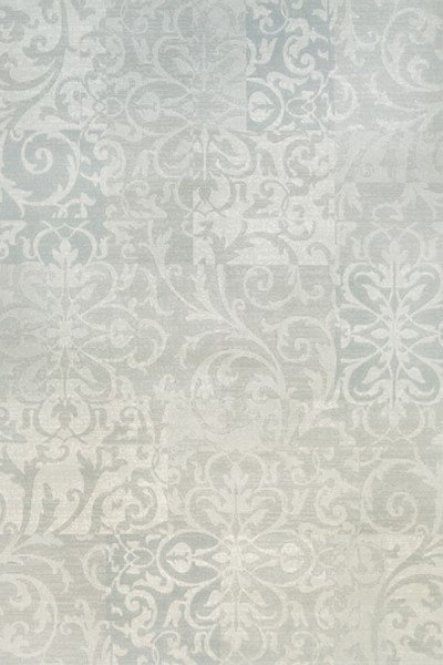 Pearl, Champagne (8964-0910) Transitional Area Rug