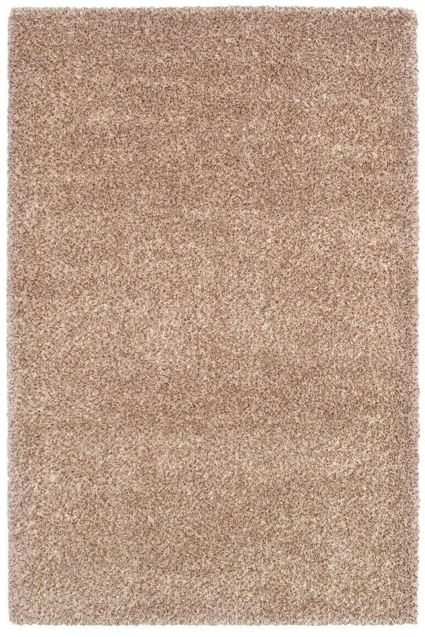 Bronze (4311-0120) Solid Area Rug