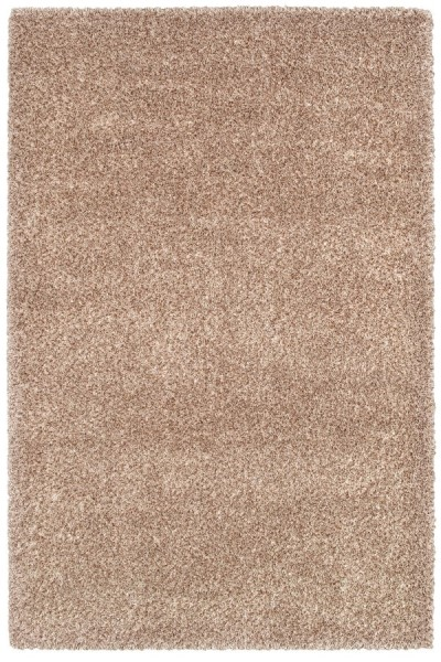 Couristan Bromley Breckenridge Rugs Rugs Direct