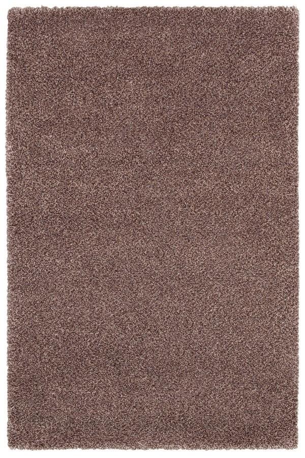 Copper (4311-0910) Solid Area Rug