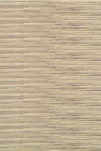 Sand (2471-1016) Casual Area Rug