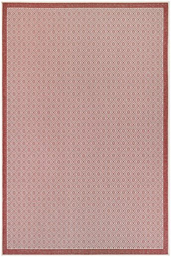 Couristan Monaco Sea Pier Rugs Rugs Direct