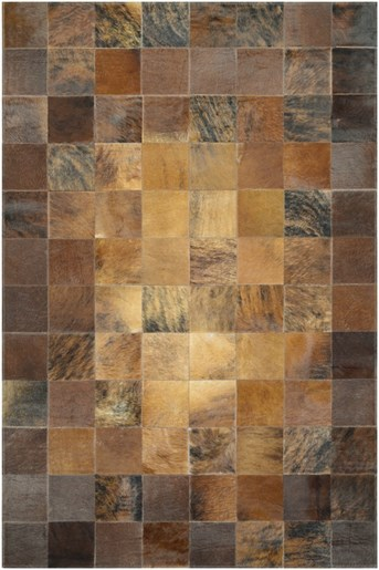 Chalet Tile arearugs