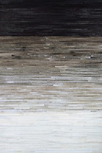 Dusk (9694-0902) Contemporary / Modern Area Rug