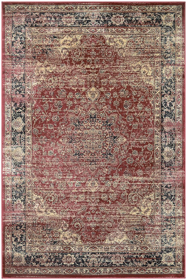 antique rug tabriz position sale styles rugs for persian home persianrugs header