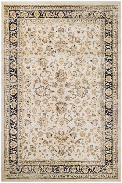 Couristan Zahara Farahan Amulet Rugs Rugs Direct