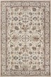 Product Image of Traditional / Oriental Antique Cream, Red (JE45-6484) Area Rug