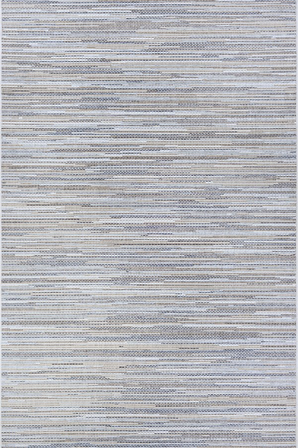 Taupe, Champagne (2333-3246) Outdoor / Indoor Area Rug