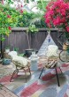 Product Image of Mestizo (7241-0241) Outdoor / Indoor Area Rug