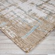 Product Image of Sand, Ivory Outdoor / Indoor Area Rug