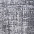 Product Image of Light Grey, Charcoal Outdoor / Indoor Area Rug